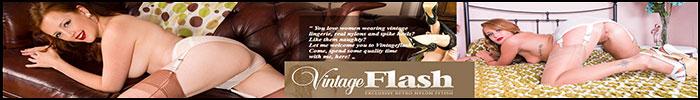 vintage_flash